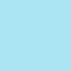 icon_01_box